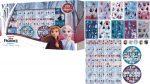 Disney Frozen Gaint Sticker set (575 Pieces)