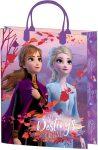Disney Frozen Gift bag 32x27x10 cm
