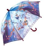 Disney Frozen Child Umbrella Ø65 cm