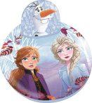 Disney Frozen Inflatable armchair 60x40 cm