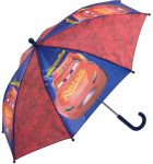 Disney Cars Child Umbrella Ø65 cm