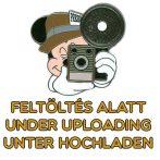 Disney Notebook A5