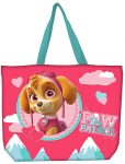 Beach Bag Paw Patrol