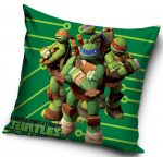 Ninja Turtles Pillowcase 40*40 cm
