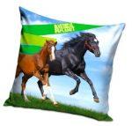 Animal Planet The Horses Pillowcase 40*40 cm