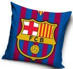 FCB, FC Barcelona Pillowcase 40*40 cm