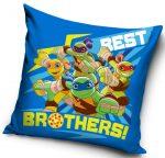 Ninja Turtles Pillowcase 40*40 cm