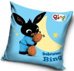 Bing Pillowcase 40*40 cm