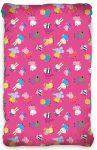 Peppa Pig Sheet 90*200 cm
