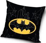 Batman Pillowcase 40*40 cm