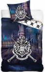Harry Potter Child Bedlinen 140×200cm, 70×90 cm