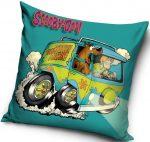 Scooby Doo Pillowcase 40*40 cm