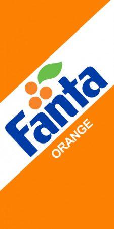Fanta Beach towel 70*140 cm