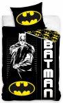 Batman Bedlinen 140×200 cm, 70×90 cm