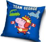 Peppa Pig Pillowcase 40*40 cm