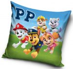 Paw Patrol Pillowcase 40*40 cm