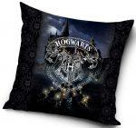 Harry Potter Pillowcase 40*40 cm