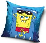 SpongeBob Pillowcase 40*40 cm