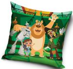 Dorothy and the Wizard of Oz Pillowcase 40*40 cm
