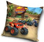 Blaze Pillowcase 40*40 cm