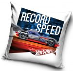 Hot Wheels Pillowcase 40*40 cm