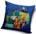 Scooby Doo Pillowcase 40*40 cm