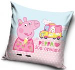 Peppa Pig Pillowcase 40*40 cm