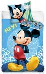 Disney Mickey Child Bedlinen 160×200cm, 70×80 cm