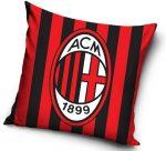AC Milan Pillowcase 40*40 cm