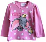 Disney Dumbo Baby T-shirt 6-23