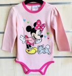 Disney Minnie Baby Bodydress (50-86)