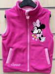 Disney Minnie Baby Vest 6-23
