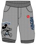 Disney Mickey Baby Pants, Jogging Pants 6-23