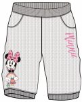 Disney Minnie Baby Pants, Jogging Pants 6-23