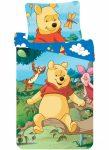Disney Winnie the Pooh Child Bedlinen 140×200 cm, 70×90 cm