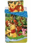 Disney Winnie the Pooh Child Bedlinen (small) 90×140 cm, 40×55 cm
