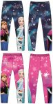 Disney Frozen Child Leggings 3-8 year