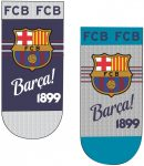 FCB, FC Barcelona Child Secret Socks 27-38