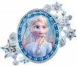 Disney Frozen Foil Balloon 76 cm