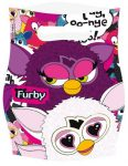 Furby Loot Bags (6 pieces)