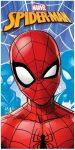 Spiderman Beach towel 70*140 cm (Fast Dry)