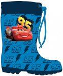 57a142d9e28 Rainboots - Javoli Disney Licensed Online Store
