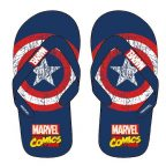 Avengers Man Slippers, Flip-Flop 40-45