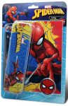 Spiderman Writing materials (5 pieced)