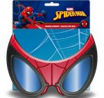 Spiderman 3D Sunglasses