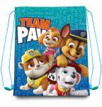 Paw Patrol Gym bag 40 cm