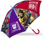 Transformers Child Umbrella Ø65 cm