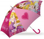 Disney Princess Child Umbrella Ø65 cm
