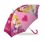 Disney Princess Child Umbrella Ø65 cm