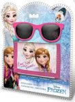 Disney Frozen Sunglasses + Wallet Set